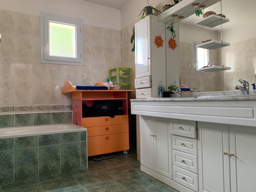 acheter maison 6 pièces 172 m² vern-d'anjou photo 6