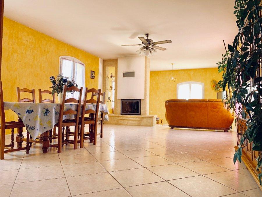 acheter maison 6 pièces 172 m² vern-d'anjou photo 3