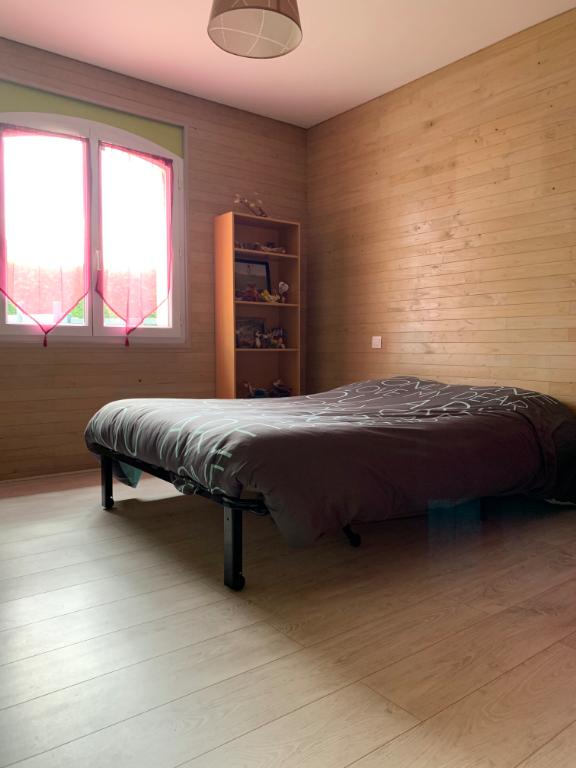 acheter maison 6 pièces 172 m² vern-d'anjou photo 5