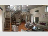 Maison à vendre F7 à Blaison-Gohier - Réf. 5012306