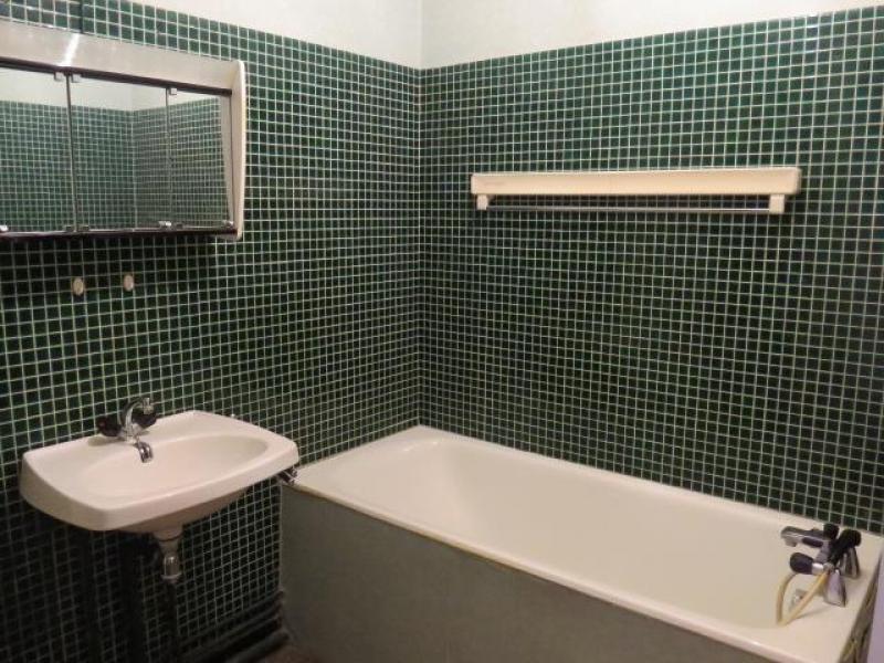 acheter appartement 4 pièces 109 m² épinal photo 4