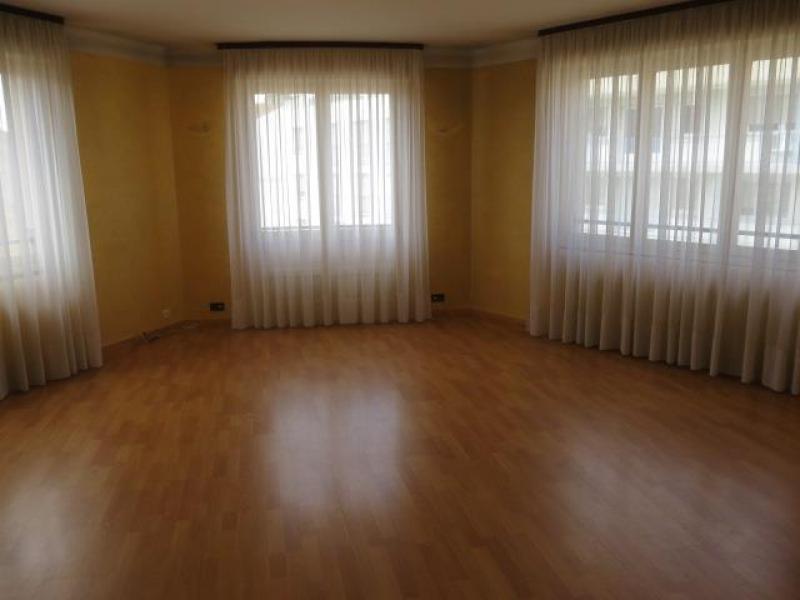 acheter appartement 4 pièces 109 m² épinal photo 1