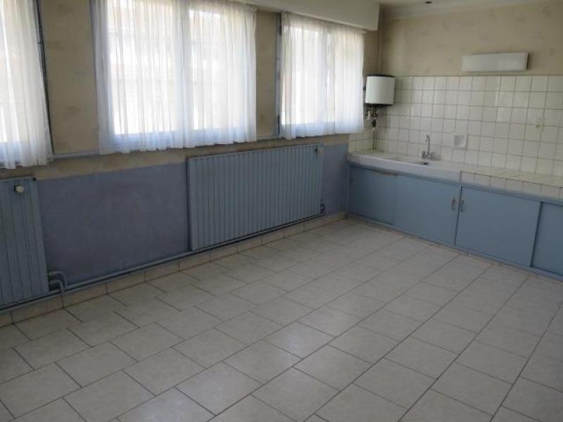 acheter appartement 4 pièces 109 m² épinal photo 2
