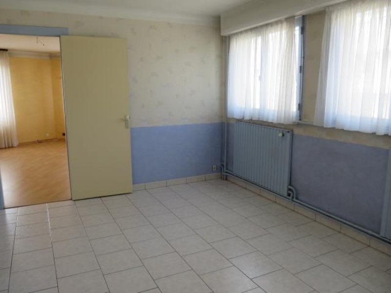 acheter appartement 4 pièces 109 m² épinal photo 3