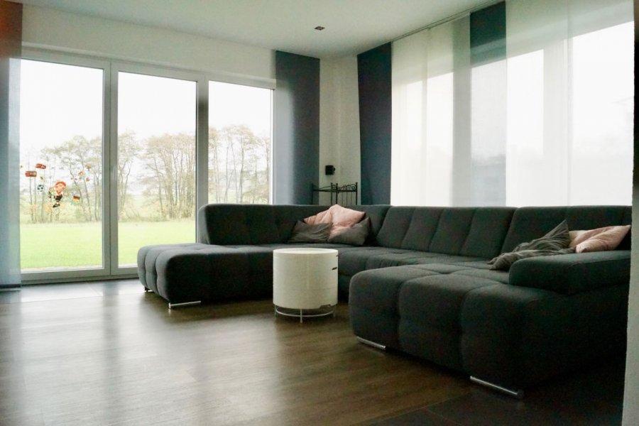 acheter maison 5 pièces 150 m² hersdorf photo 7