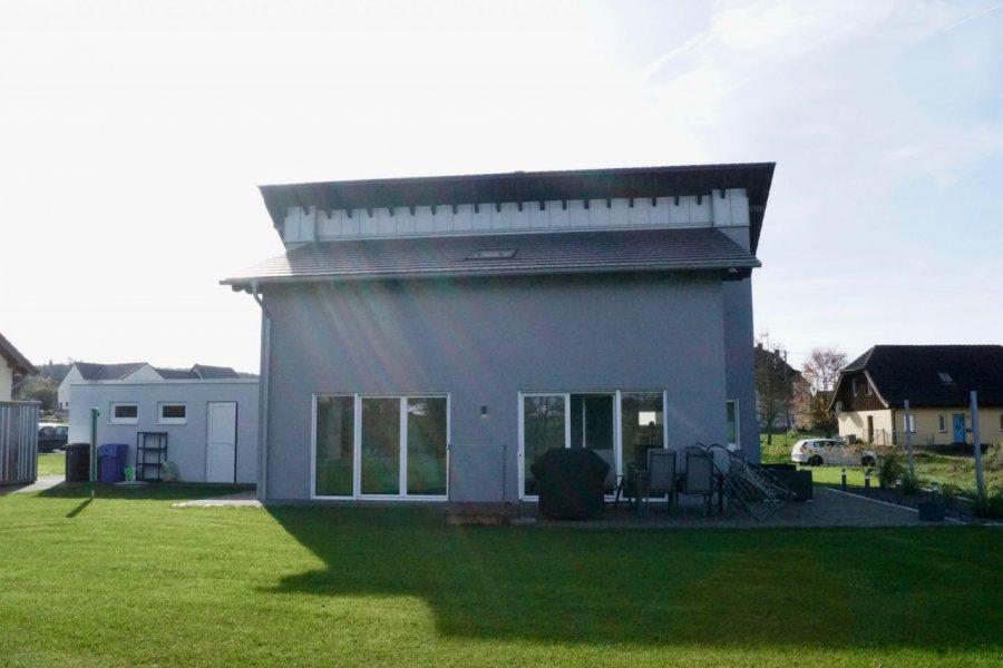 acheter maison 5 pièces 150 m² hersdorf photo 3