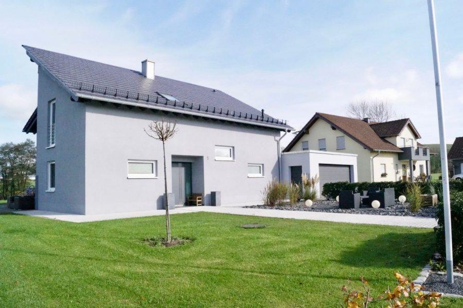 acheter maison 5 pièces 150 m² hersdorf photo 1