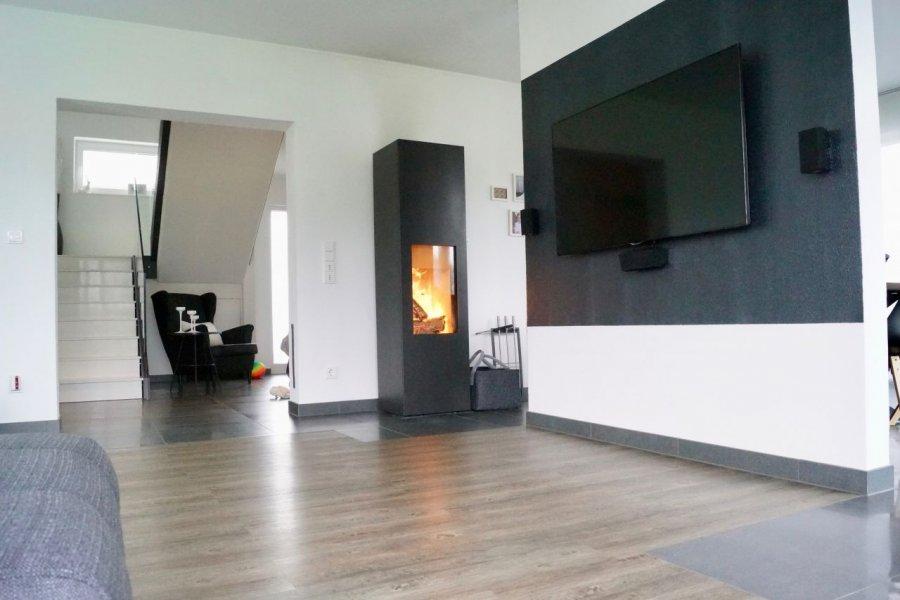 acheter maison 5 pièces 150 m² hersdorf photo 6