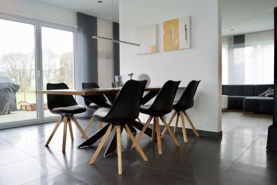 acheter maison 5 pièces 150 m² hersdorf photo 5