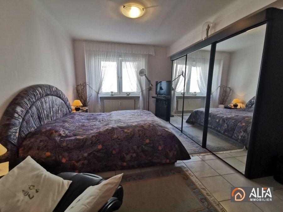 acheter appartement 2 chambres 104.93 m² differdange photo 7
