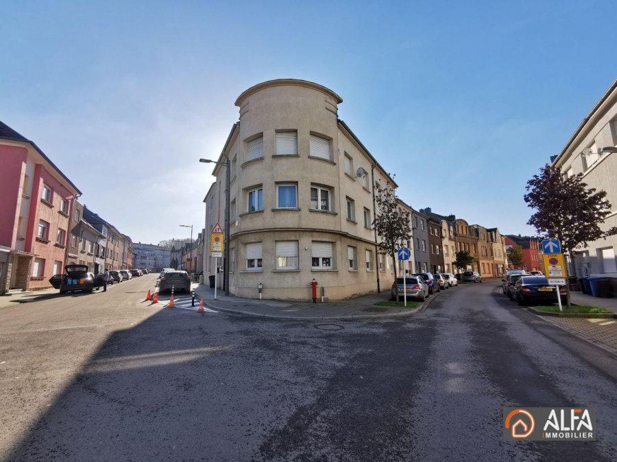 acheter appartement 2 chambres 104.93 m² differdange photo 1