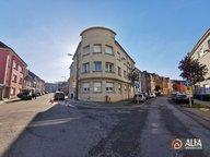 Wohnung zum Kauf 2 Zimmer in Differdange - Ref. 6675282