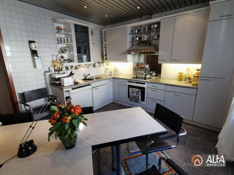 acheter appartement 2 chambres 104.93 m² differdange photo 4