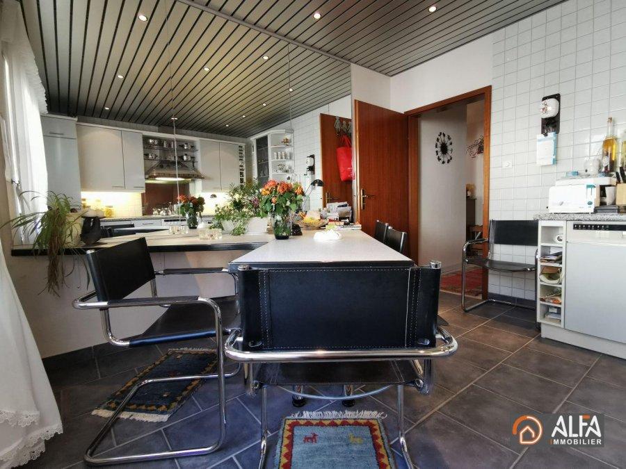 acheter appartement 2 chambres 104.93 m² differdange photo 5