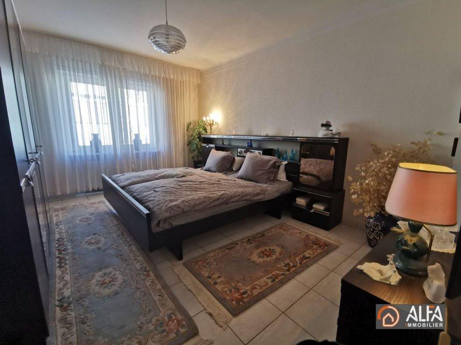 acheter appartement 2 chambres 104.93 m² differdange photo 6