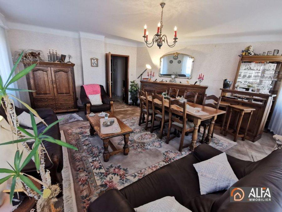 acheter appartement 2 chambres 104.93 m² differdange photo 3