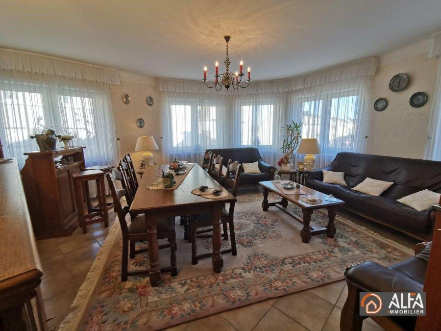 acheter appartement 2 chambres 104.93 m² differdange photo 2