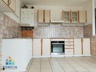 Appartement à louer F3 à Jeuxey - Réf. 6220626