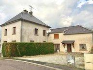 Maison à vendre F12 à Kanfen - Réf. 6617938