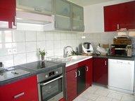 Appartement à louer F5 à Jeuxey - Réf. 6425682