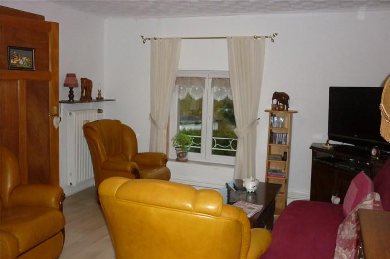 house for buy 4 rooms 96 m² sarralbe photo 1