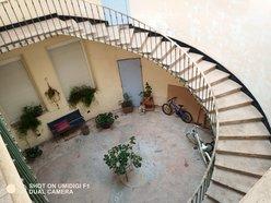 Appartement à vendre F4 à Pont-à-Mousson - Réf. 6626386
