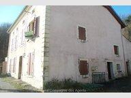 Maison à vendre F5 à Baccarat - Réf. 5123154