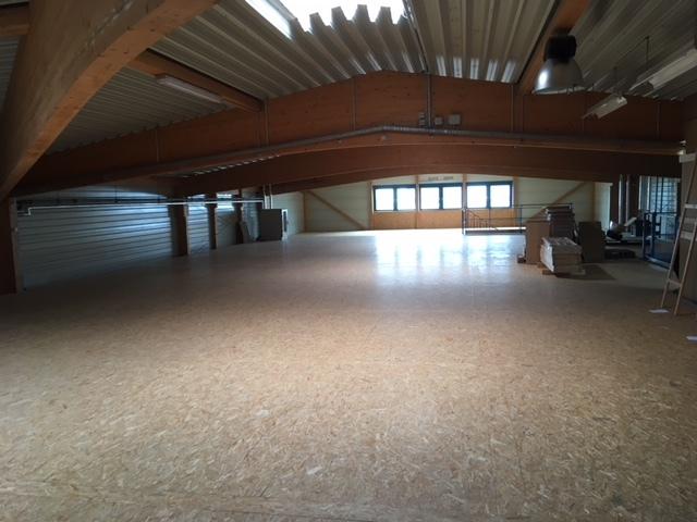 lagerfläche mieten 0 schlafzimmer 1054 m² contern foto 2