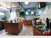 Maison à vendre 4 Chambres à Audun-le-Roman - Réf. 6769746