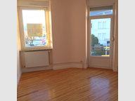 Appartement à louer F3 à Nilvange - Réf. 5082194