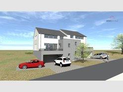 Maison jumelée à vendre 3 Chambres à Boevange (Clervaux) - Réf. 7117906