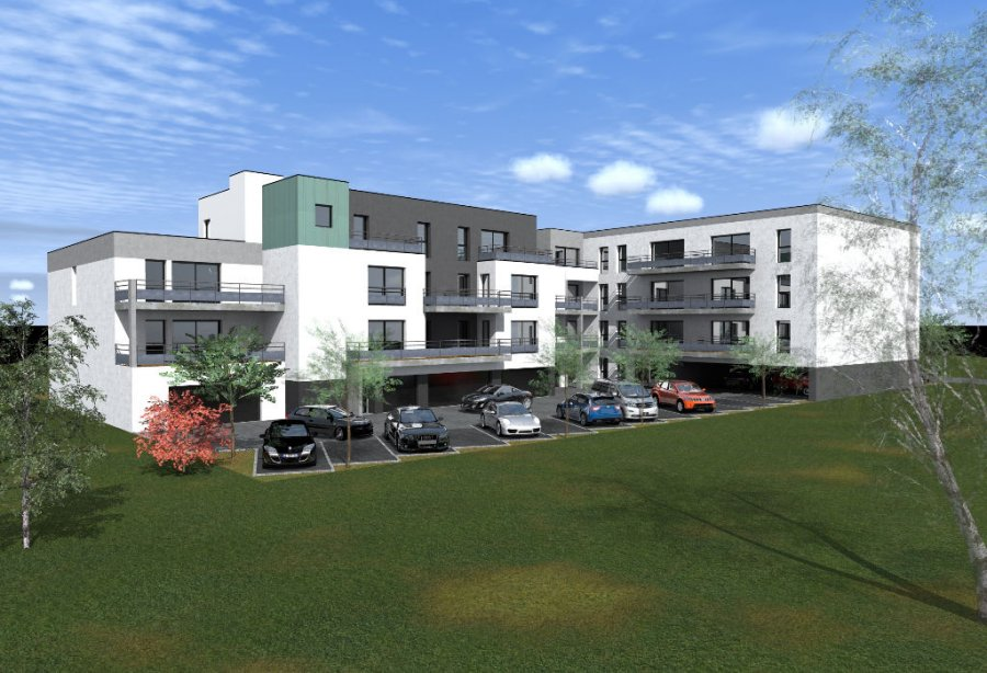 apartment for buy 3 rooms 67.73 m² amnéville photo 4