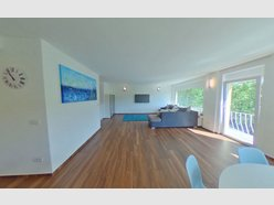 Apartment for sale 3 bedrooms in Luxembourg-Centre ville - Ref. 6798418