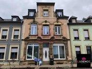 Reihenhaus zum Kauf 3 Zimmer in Diekirch - Ref. 7064658