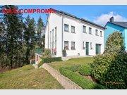 Haus zum Kauf 3 Zimmer in Vianden - Ref. 7134290