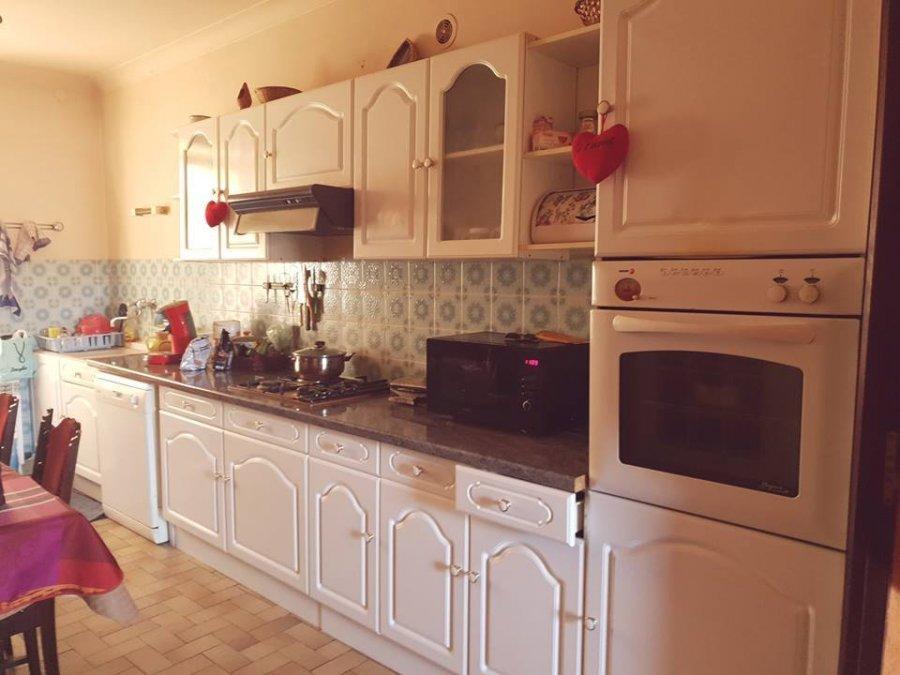 acheter maison mitoyenne 4 pièces 66.65 m² joeuf photo 2