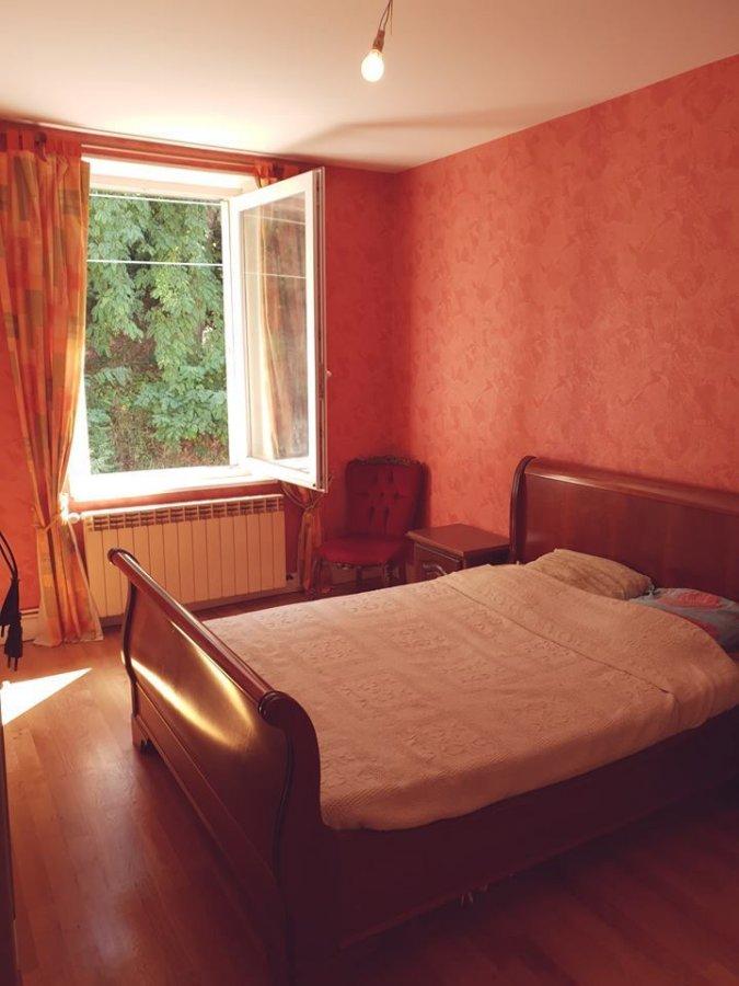 acheter maison mitoyenne 4 pièces 66.65 m² joeuf photo 3