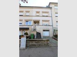 Maison à vendre 4 Chambres à Oberkorn - Réf. 6089810