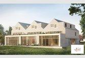 Doppelhaushälfte zum Kauf 3 Zimmer in Niederanven (LU) - Ref. 6683730