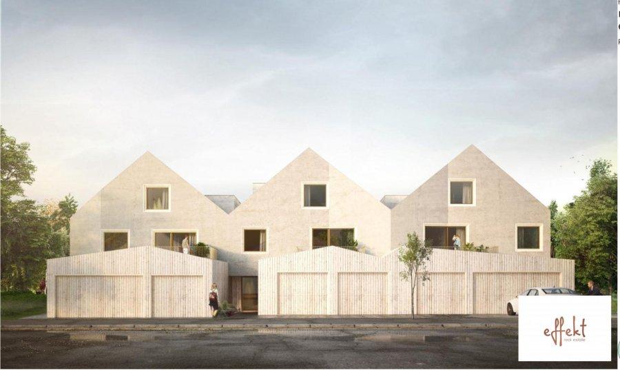 acheter maison jumelée 3 chambres 155.47 m² niederanven photo 1