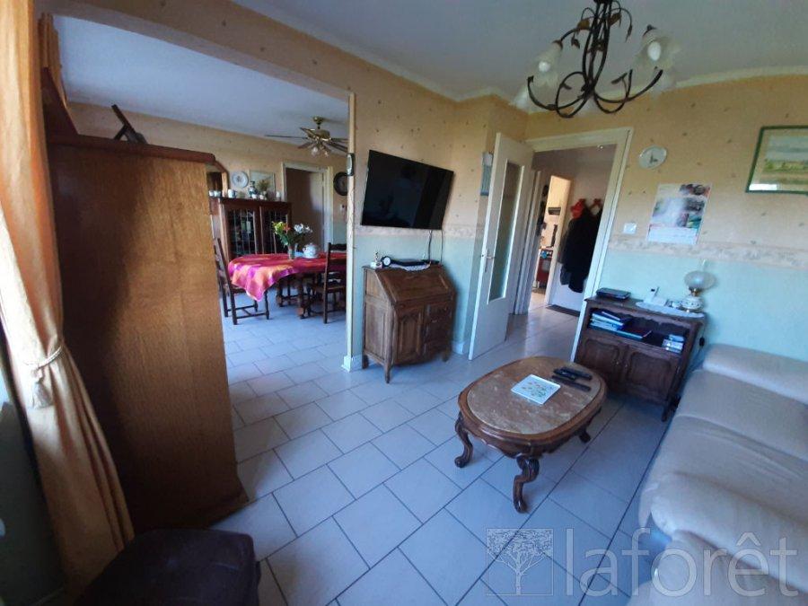 acheter appartement 5 pièces 90 m² florange photo 1