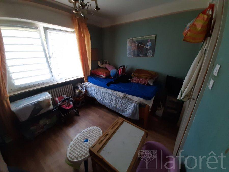 acheter appartement 5 pièces 90 m² florange photo 7