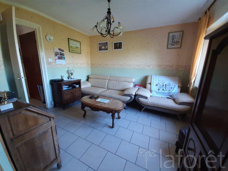 acheter appartement 5 pièces 90 m² florange photo 3