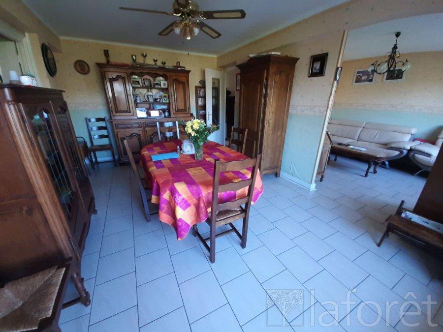 acheter appartement 5 pièces 90 m² florange photo 2