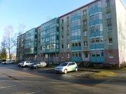 Wohnung zur Miete 3 Zimmer in Schwerin - Ref. 4926802