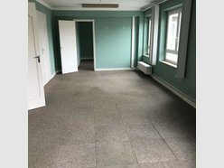 Immeuble de rapport à vendre F4 à Longwy - Réf. 5057874