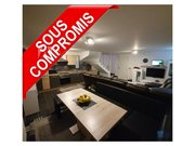 Reihenhaus zum Kauf 6 Zimmer in Wiltz - Ref. 6573394