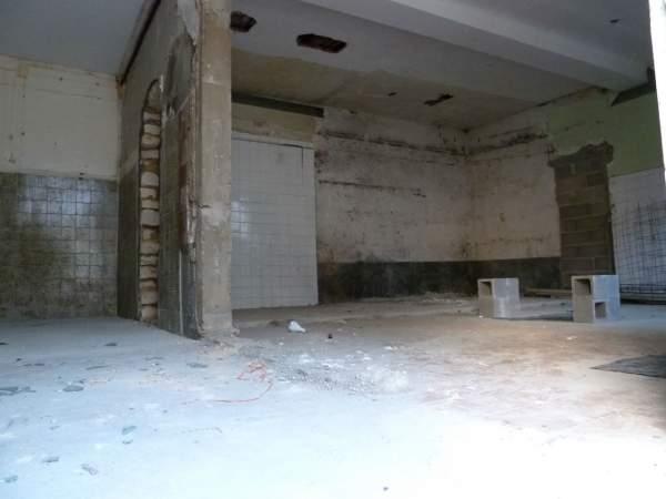 acheter appartement 1 pièce 49 m² foug photo 1