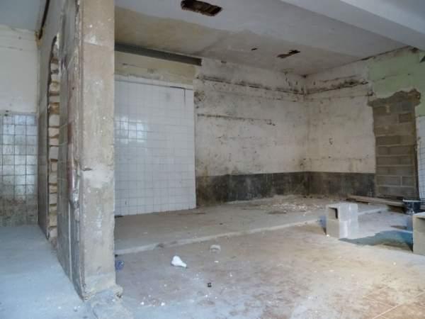 acheter appartement 1 pièce 49 m² foug photo 3