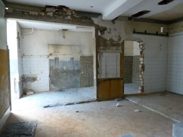 acheter appartement 1 pièce 49 m² foug photo 2